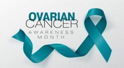 Ovarian Cancer Prostate Cancer